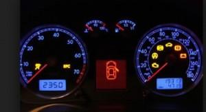 Tips Pemeriksaan Berkendara Jarak jauh (3)