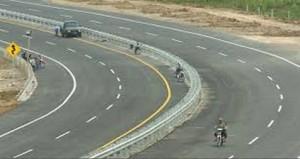 Jalan Nasional di Provinsi Jawa Tengah siap dilalui Pemudik