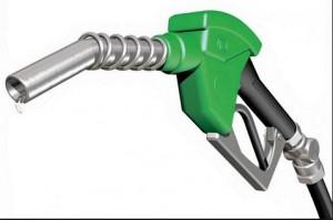 isi full bensin anda agar tangki bahan bakar tidak cepat karatan
